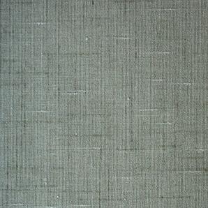 Linen II Moss