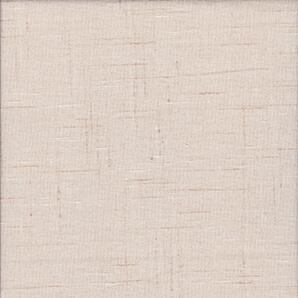 Linen II Sand