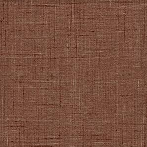 Linen II Auburn
