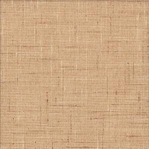 Linen II Maple