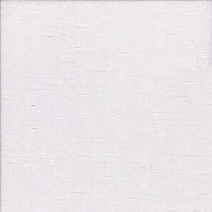 Linen II Shadow White