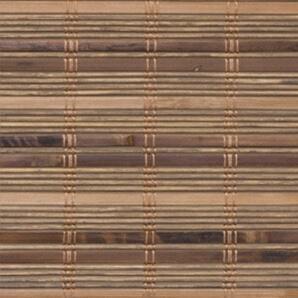 854 1500 Woven Wood Shades