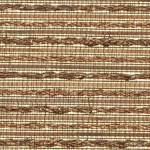 858 8900 Woven Wood Shades