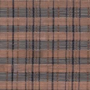 861 1180 Woven Wood Shades