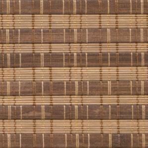 862 5290 Woven Wood Shades