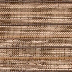 863 1560 Woven Wood Shades