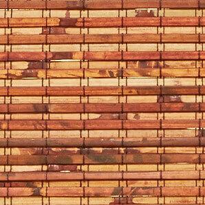 864 3500 Woven Wood Shades
