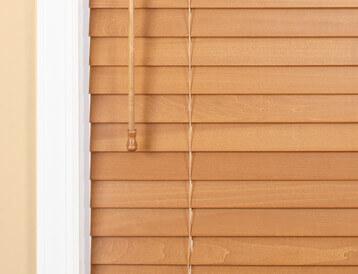 Wand Tilter