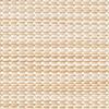 1878 7660 Echantillons Gratuit