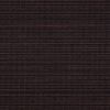 2041 7780 Echantillons Gratuit