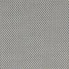 2287 9220 Echantillons Gratuit