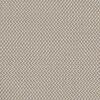 2289 6890 Echantillons Gratuit