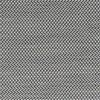 2290 4120 Echantillons Gratuit