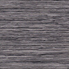 2471 6220 Echantillons Gratuit