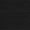 2726 7100 Echantillons Gratuit
