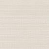 2776 8510 Echantillons Gratuit