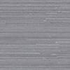 2781 5060 Echantillons Gratuit