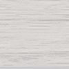 2789 9560 Echantillons Gratuit