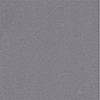 2792 9080 Echantillons Gratuit
