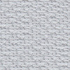 2925 4630 Echantillons Gratuit