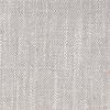 2971 4470 Echantillons Gratuit