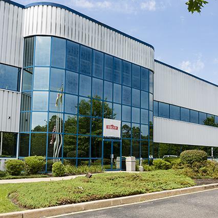 Factories Corporate Office