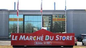 Montreal Jobs Carrières