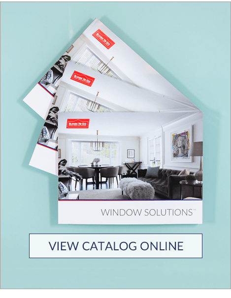 Blinds To Go Catalog 2015