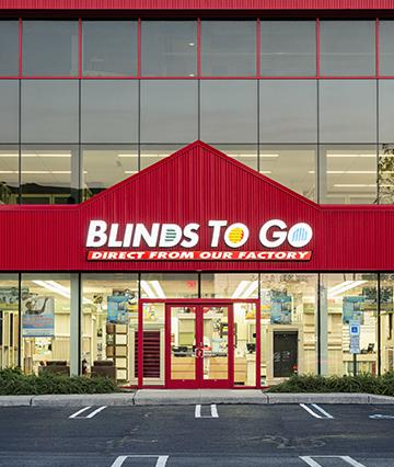 blinds to go locations Custom Made Blinds and Shades | Blinds To Go blinds to go locations