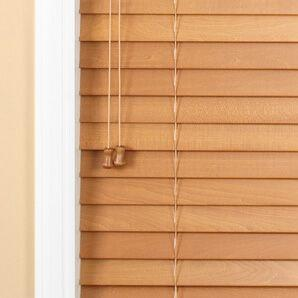 Aire Wood Blinds Custom Made Blinds Blinds To Go