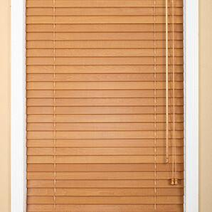 Laredo Wood Blinds Custom Made Blinds Blinds To Go