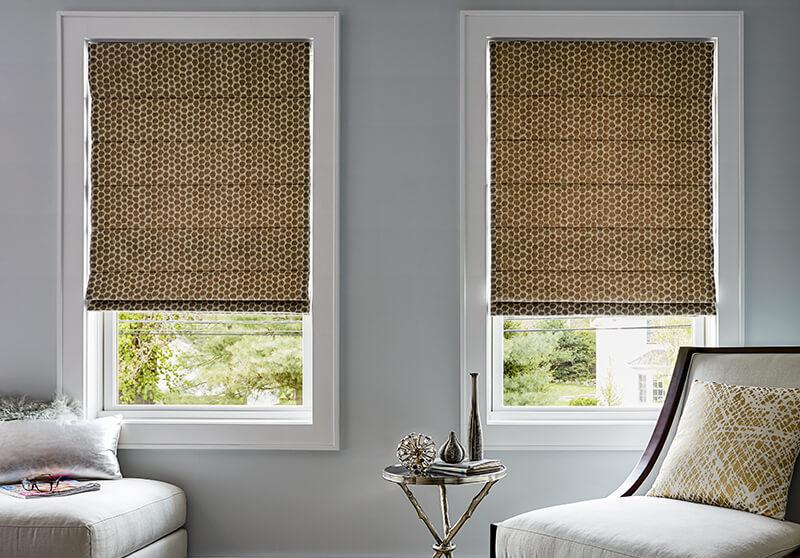 Motorized options custom blinds and shades blinds to go for How to install motorized blinds