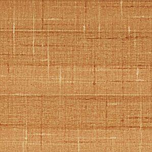 Linen Maple Pleated Shade