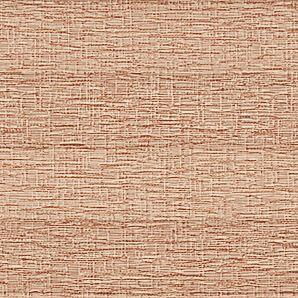 Nairobi Grande Fancy Beige Pleated Shade