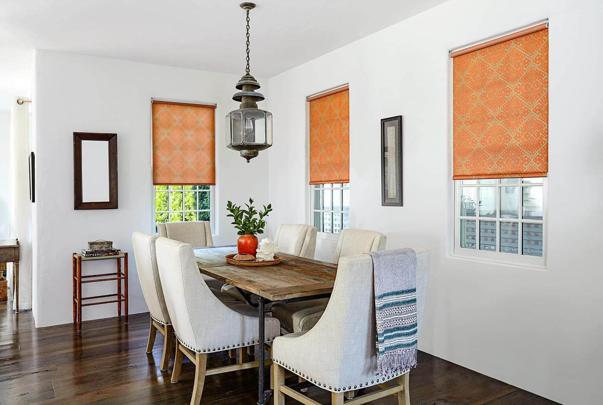 Motif Roller Shades Custom Blinds And Shades Blinds To Go