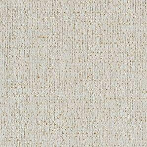Barcelona Creme Brulle Fabric Panel Tracks