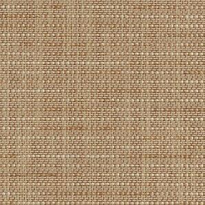 Barcelona Hazelnut Fabric Panel Tracks