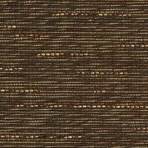 Java Barcelona Solar Shade Swatch