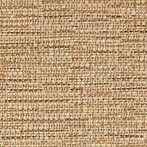 Barcelona Nutmeg Fabric Panel Tracks
