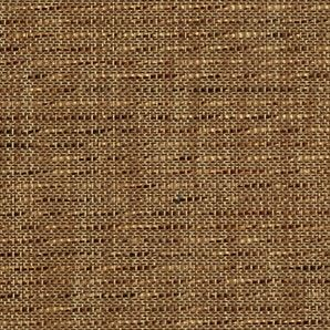 Toffee Barcelona Solar Shade Swatch