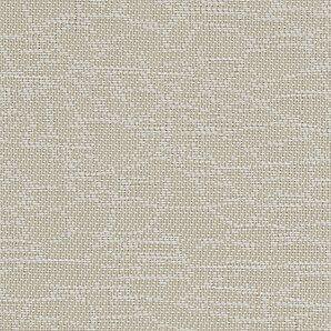 Barcelone White Mocha Fabric Panel Tracks