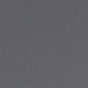Cameo Dark Grey Fabric Panel Tracks