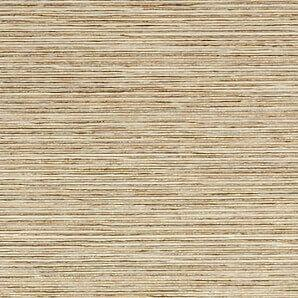 Highlands birch panel track swatch