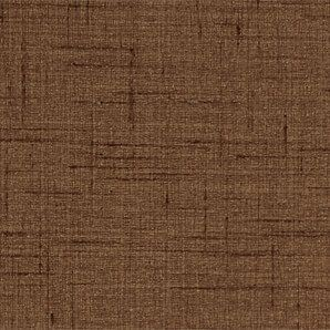 Linen truffle panel track swatch