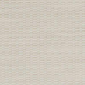 Cafe Au Lait Manhattan Solar Shade Swatch
