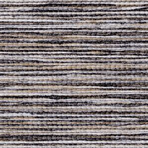 Highlands Stone Naturally Inspired Roller Shade Swatch