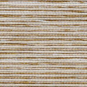 Highlands Teak Naturally Inspired Roller Shade Swatch