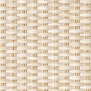 Oasis Wheat Naturally Inspired Roller Shade Swatch