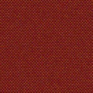 Sateen Chili Pepper Fabric Panel Tracks