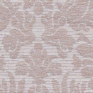 Versailles pearl panel track swatch